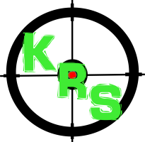 Kellner Range Logo